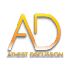 Atheist Discussion