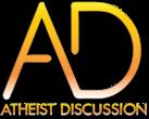 Atheist Discussion Forum